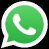 whatsapp pitucawine livorno