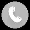 telefono pitucawine livorno